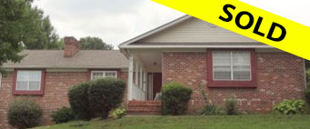 Coulter Realty Coulter Realty And Auction Real Estate Maryville Tn Real Estate Knoxville Tn